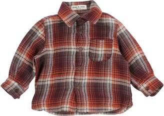 Babe & Tess Shirts - Item 38727355OO