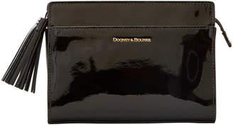 Dooney & Bourke Patent Leather Kenzie