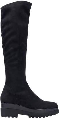 Geste Proposition Boots - Item 11733311AH