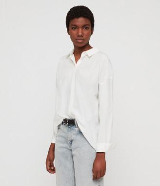 AllSaints Ava Shirt