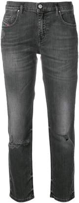 Diesel Belthy-Ankle-D 069BH jeans
