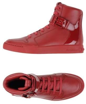 Pierre Balmain High-tops & sneakers