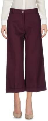 Pinko 3/4-length shorts