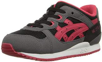 Asics Onitsuka Tiger Kids by Baby Boy's Gel-Lyte III TS (Toddler)