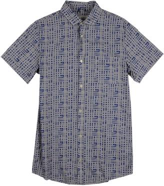 Myths Shirts - Item 38603913NL