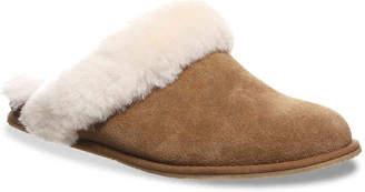 BearPaw Ladon Scuff Slipper - Women's