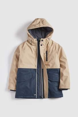 37f40704c Next Kids Coats - ShopStyle UK