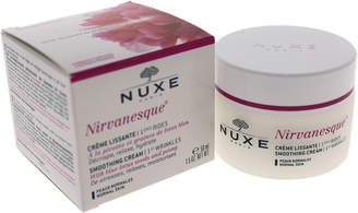 Nuxe 1.5Oz First Wrinkle Cream Nirvanesque