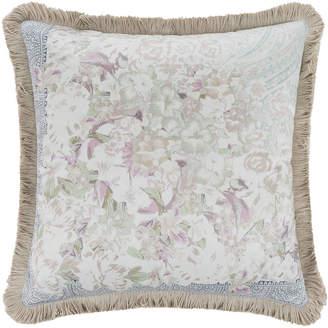 Etro Morisot Tassel Edged Cushion