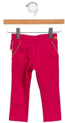 Marc Jacobs Girls' Casual Pants