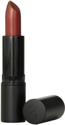 Young Blood Youngblood Lipstick, Spicy, 4gm