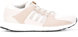 adidas Equipment Support Ultra sneakers