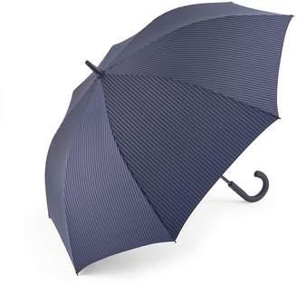 Fulton Umbrellas Mens Knightsbridge Umbrella