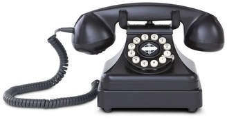 Crosley Electronics Kettle Classic Desk Phone