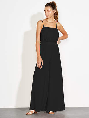 Ali & Jay Ali Jay Lunching Lady Jumpsuit