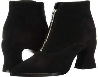 McQ Eddy Boot 75 Women's Boots