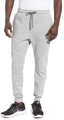 Nike Tech Fleece Jogger Pants