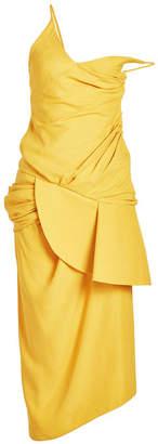 Jacquemus Sol Dress