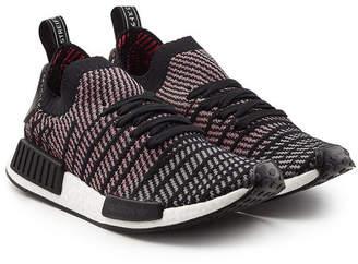 adidas NMD RQ STLT Primeknit Sneakers