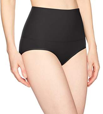 Annette Women's Faja Firm Control Brief