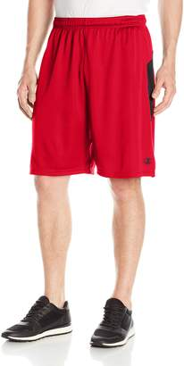Champion Men's Training Short