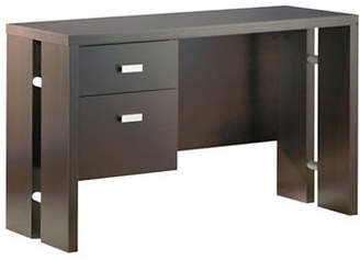 SOUTH SHORE Element Desk