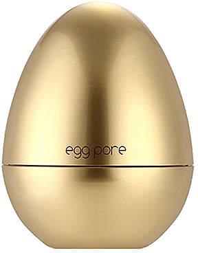 Tony Moly Tonymoly Egg Pore Silky Smooth Balm
