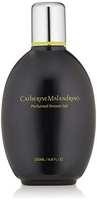 Catherine Malandrino Style de Paris Shower Gel