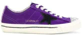 Golden Goose V-Star 2 sneakers
