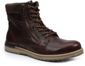 GBX Dern Mens Casual Boots