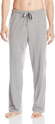 Perry Ellis Men's Knit Sleep Pant