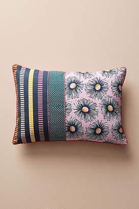 Anthropologie SUNO for Pillow