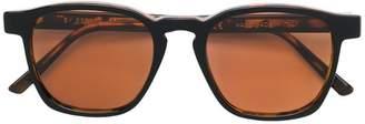 RetroSuperFuture Unico sunglasses