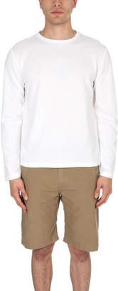 Blue & Cream blue&cream LS Pique T Shirt