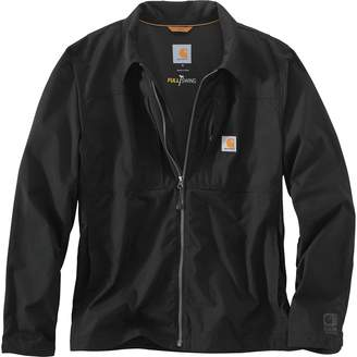 Carhartt Full Swing Briscoe Jacket - Men's