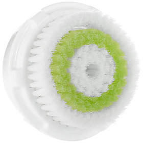clarisonic Choice of Replacement Brush Head