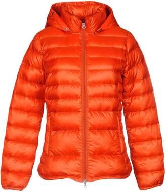 Duvetica Down jackets - Item 41807429JB