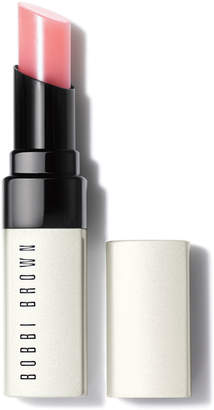 Bobbi Brown Extra Lip Tint Lipstick