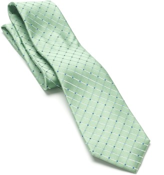 Croft & Barrow Men's Fashion Silk Tie