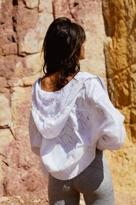 Möve Fp Movement Salt Spray Jacket