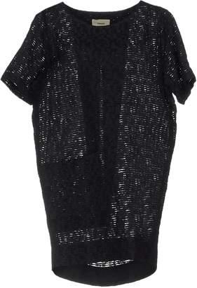Humanoid Short dresses