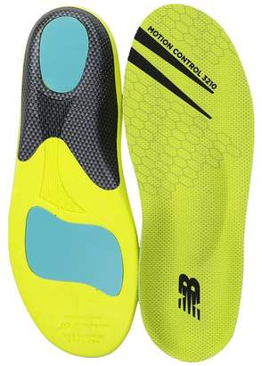 New Balance Motion Control Insole Insoles Accessories Shoes