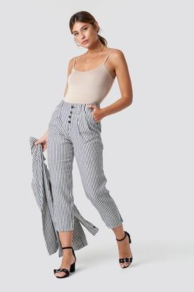 MANGO Coco Trousers