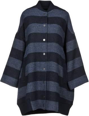 Paul & Joe Sister Coats