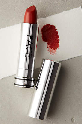 Face Stockholm Veil Lipstick