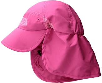 The North Face Kids Party In The Back Hat Safari Hats