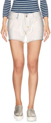 Gas Jeans Denim shorts