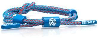 Parker Rastaclat Knotaclat Shoelace Bracelet