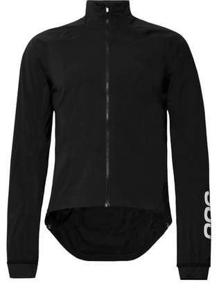 POC Essential Splash Cycling Jacket