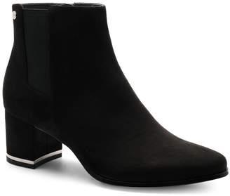 Calvin Klein Fioranna Booties